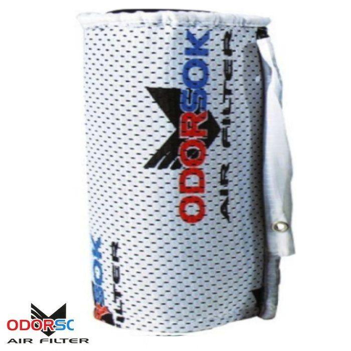 Filtro Odorsok 250