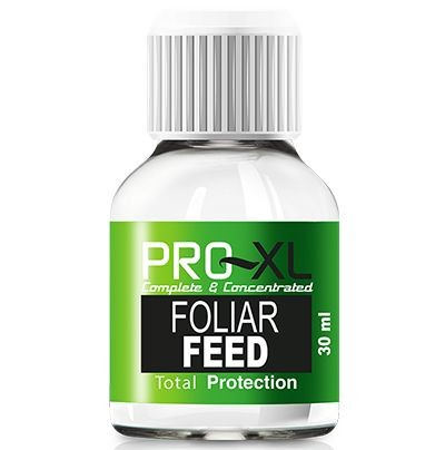 FOLIAR FEED Pro-XL