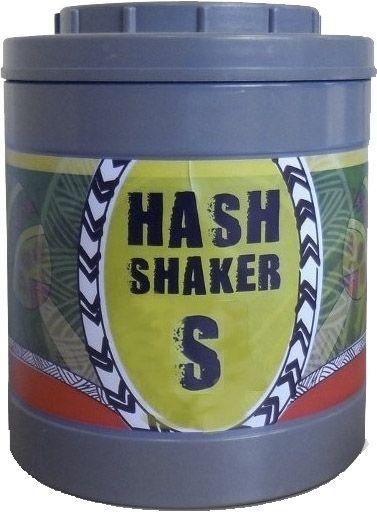 Extractor Hash Shaker Pequeño