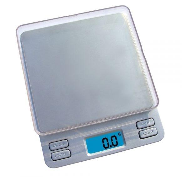 Kenex Magno 1 Kilo
