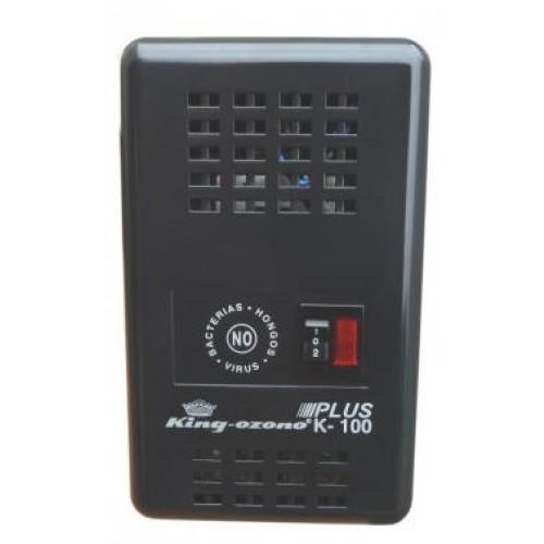 Ozonizador Mediano K100 Plus