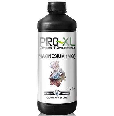 MAGNESIUM Pro-XL