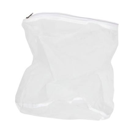 Bolsa de tamiz para lavadora