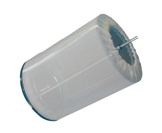 Malla Recambio Rotator M
