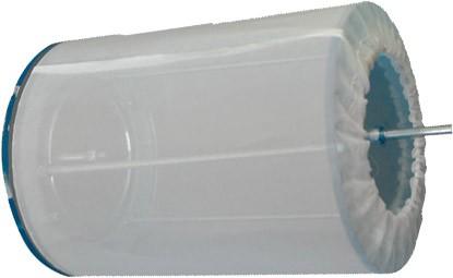 Malla Recambio Rotator Xs