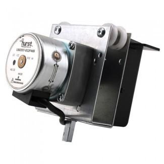 Motor Recambio de Lightrail 4