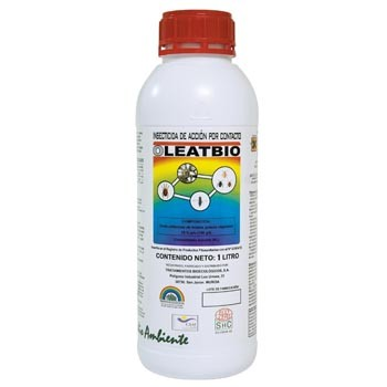Oleatbio Antiplagas