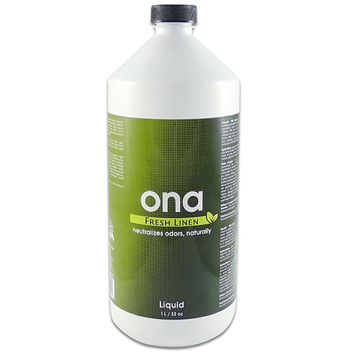 ona_fresh_linen_liquid