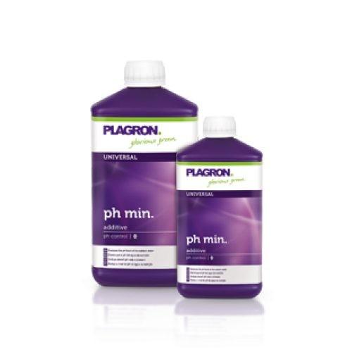Acido Ph - 56 % Plagron