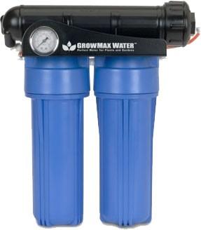 Filtro Osmosis 500 litros dia