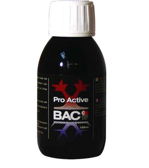 Pro Active Estimulador