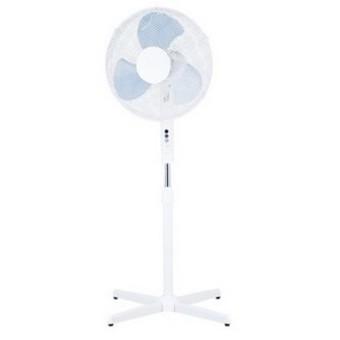 Ventilador Económico 40 cm