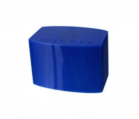 Recambio Boquilla Azul Puffit