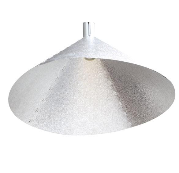 Reflector Parabolico para Cfl