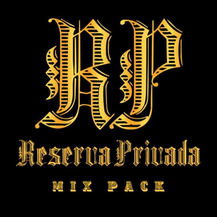 Reserva Privada Mix Semillas