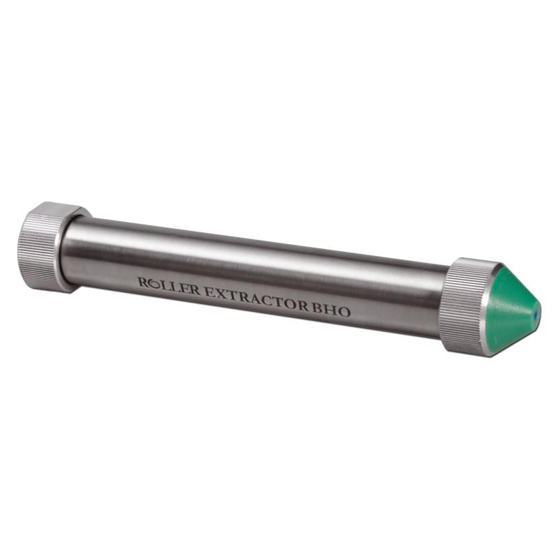 Extractor Aceite Pequeño L200