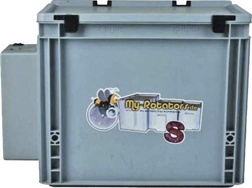 Extractor Resina Mediano Rotator