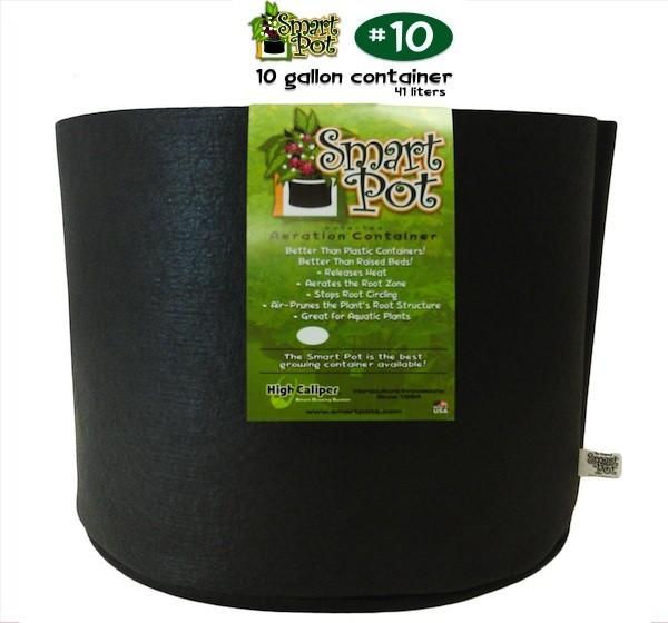 Smart Pot 41 Litros
