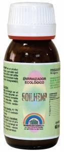 Estimulador Raíces Eco