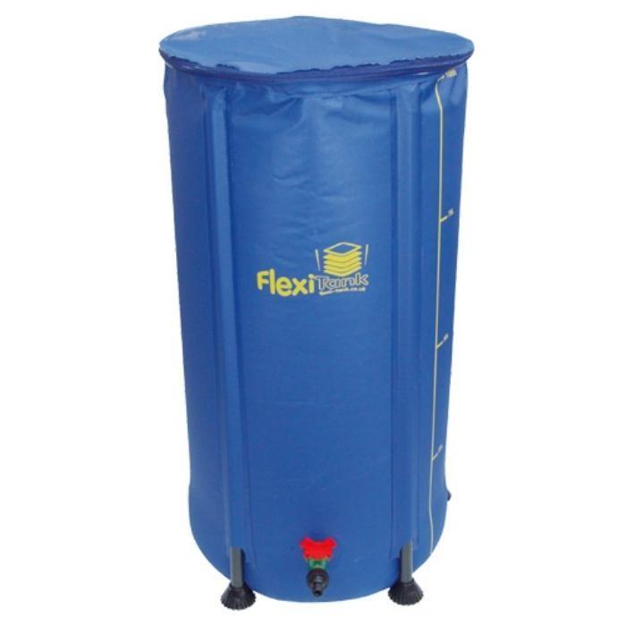 Deposito autopot 100 flexitank envio r pido for Tanque hidroneumatico 100 litros