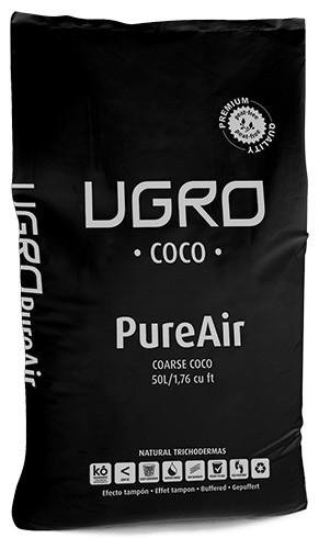 Coco Pure Air