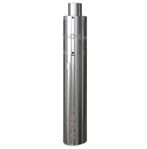 V-ONE 2.0 X-VAPE Vaporizador