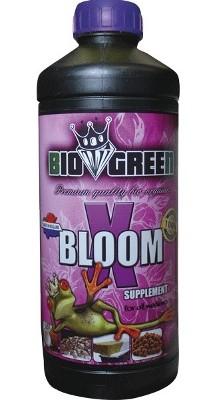 Estimulador floración biomineral