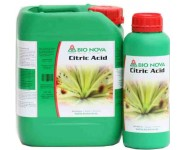 Acido Citrico Corrector Ph
