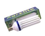Bombilla CFL 150w Crecimiento