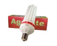 AGROLITE CFL FLORACION 150W