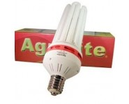 AGROLITE CFL FLORACION 250W