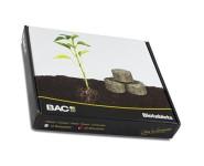 24 BioTablets de Bac