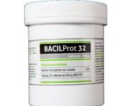 Bacillus Thugerensis 32 Millones