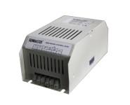 Balastro Compacto Sunmaster 400w
