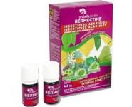 Acaricida Amabectina Bermectine