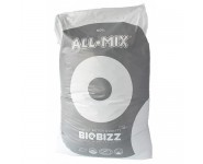 ALL MIX (50L) BIOBIZZ