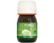 Fungicida Preventivo