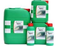 Hydro Supermix Fertilizante