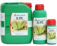 K-20 Mononutriente