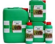 Soil Supermix Fertilizante