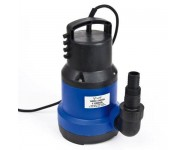 BOMBA (11000 L/H) WATER MASTER