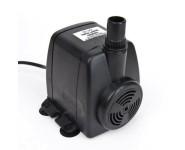 Bomba Watermaster 1800 Litros