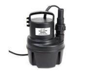Watermaster Bomba 3500 Litros