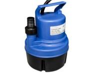 Bomba Agua 3600 Litros