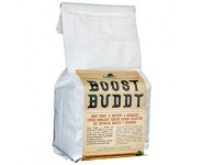BOOST BUDDY CO2