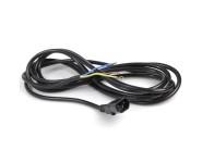 Cable para balastro electrónico