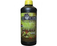 Calgel Bio Green