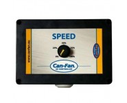 Can Fan Ec Speed Control