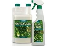 Canna Cure Preventivo