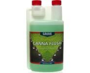 Canna Flush Limpiador